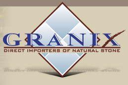 Granite Supplier San Marcos Ca Granix Stone Inc